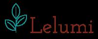Lelumi